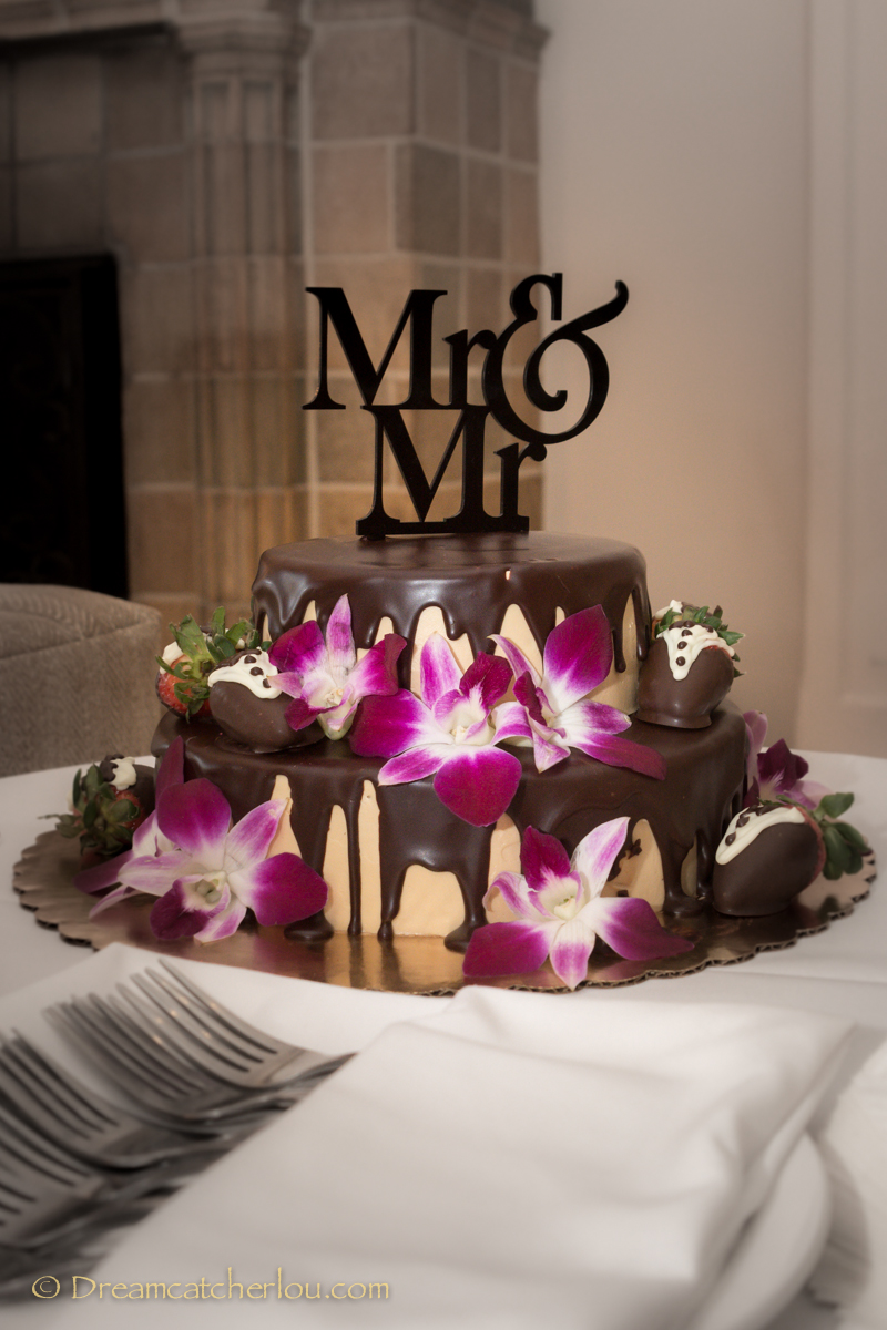 New Mexico Wedding Resources